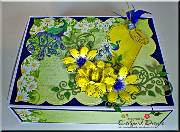 Joann-Larkin-Memory-Book-Box