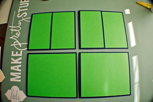 Joann-Larkin-Memory-Book-Step10