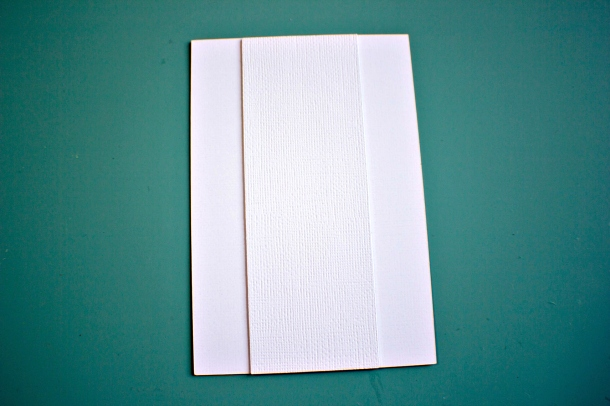 Joann-Larkin-Memory-Book-Step2