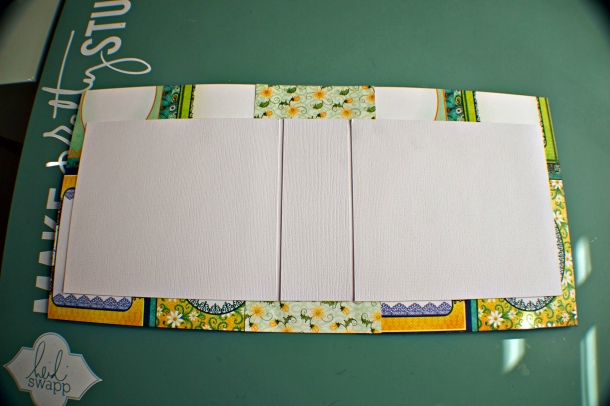 Joann-Larkin-Memory-Book-Step6