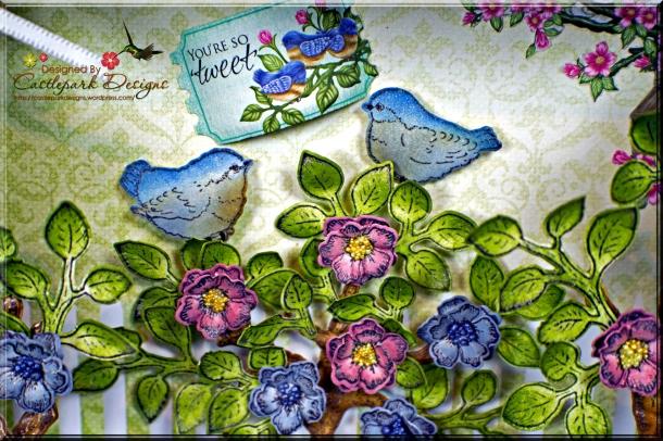 Joann-Larkin-You're-So-Tweet-Birdies