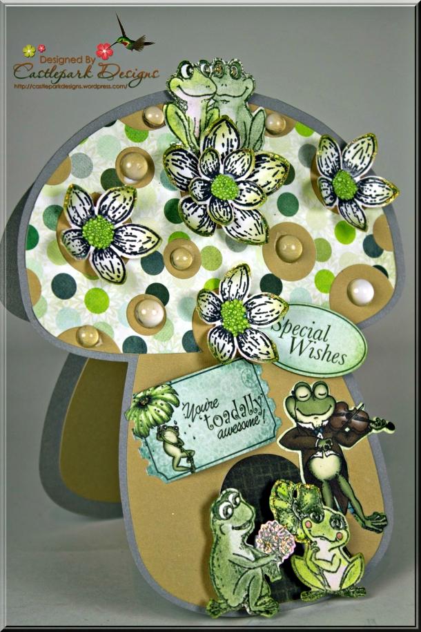 Jonn-Larkin-Mushroom-Shaped-Card
