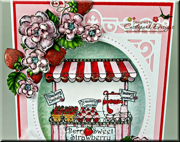 Joann-Larkin-Berry-Sweet-Strawberry-Stand-Closeup