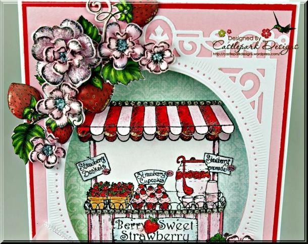 Joann-Larkin-Berry-Sweet-Strawberry-Stand-Closeup