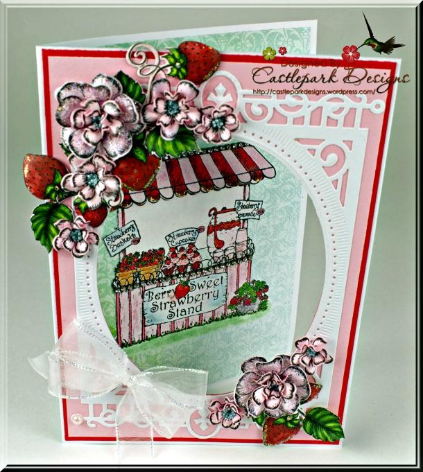Joann-Larkin-Berry-Sweet-Strawberry-Stand1