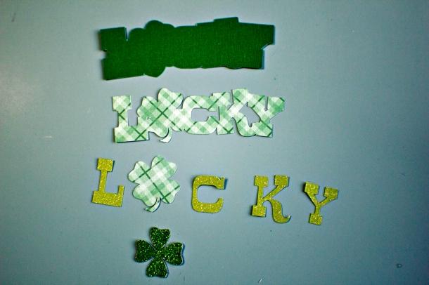 Joann-Larkin-Shamrock-Card-Step3