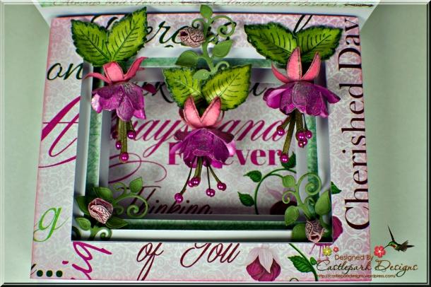 Joann-Larkin-5x7-Shadow-Box-Card-Flowers