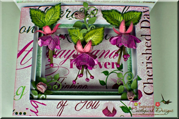 Joann-Larkin-5x7-Shadow-Box-Card-Flowers