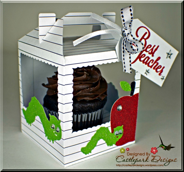 Joann-Larkin-Best-Teacher-Cupcake-Box1