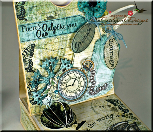 Joann-Larkin-Easel-Card-and-Box-Closeup