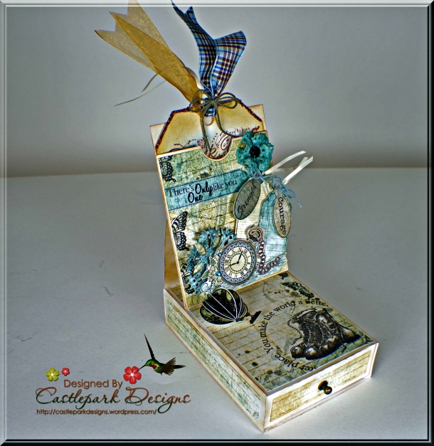 Joann-Larkin-Easel-Card-and-Box1