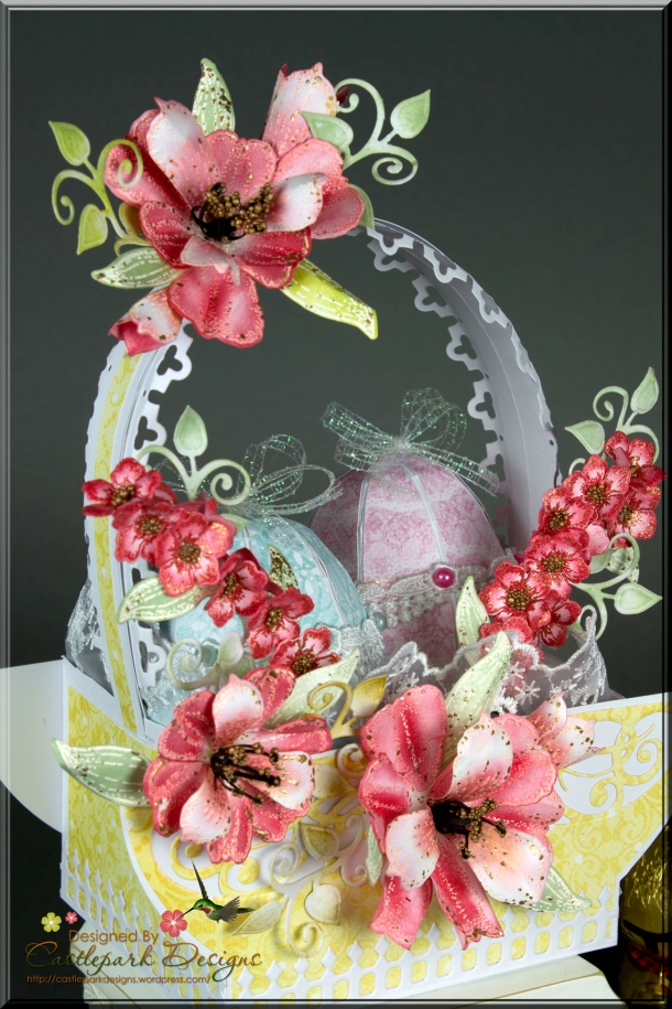 Joann-Larkin-Half-Egg-Shaped-Basket-Closeup