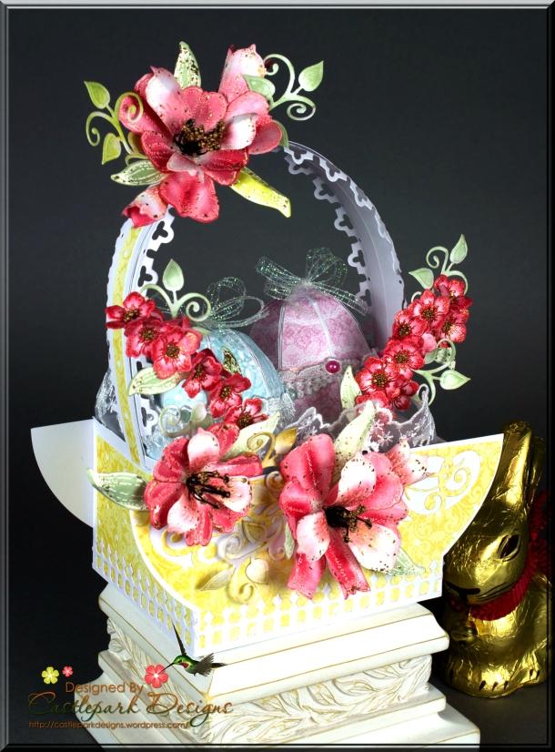 Joann-Larkin-Half-Egg-Shaped-Basket