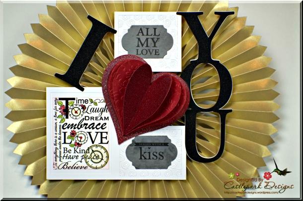 Joann-Larkin-I-Heart-You-Closeup