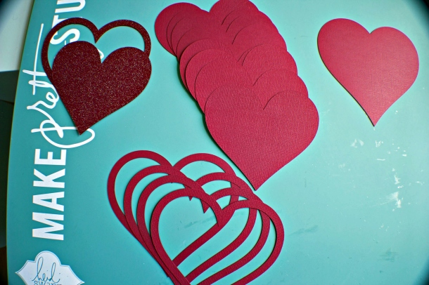 Joann-Larkin-I-Heart-You-Step3