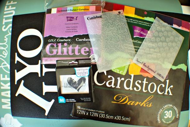 Joann-Larkin-I-Heart-You-Supplies