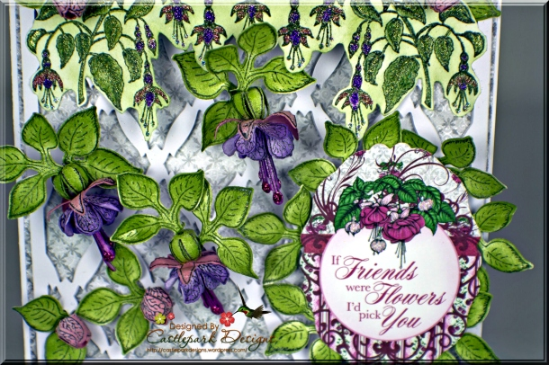 Joann-Larkin-Trellis-Card-Closeup