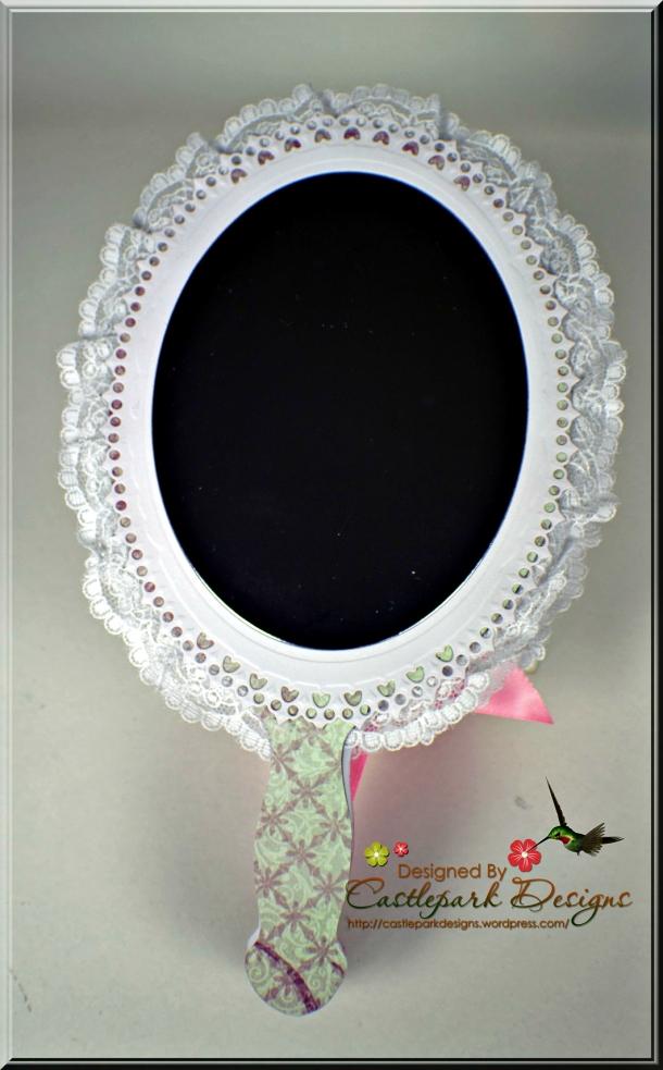 Joann-Larkin-Victorian-Hand-Mirror-Front