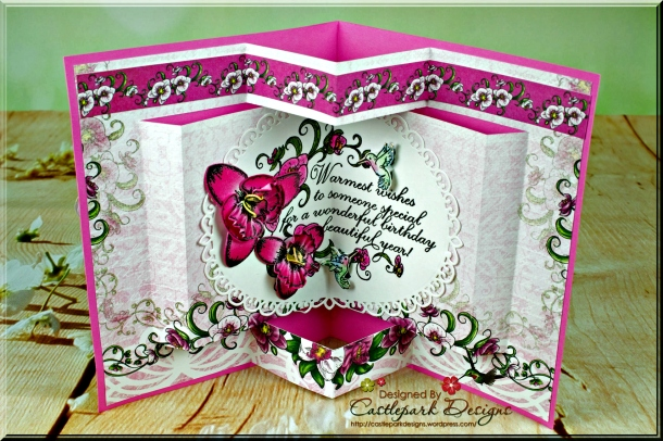 Joann-Larkin-A-Gift-Of-Love-Inside