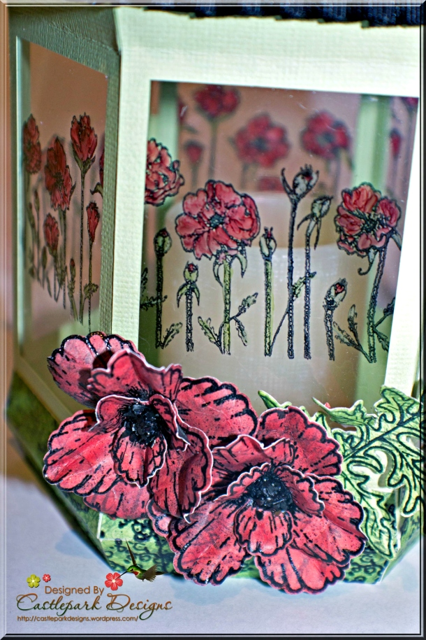 Joann-Larkin-Beauty-in-the-Simple-Things-Lantern-Flowers
