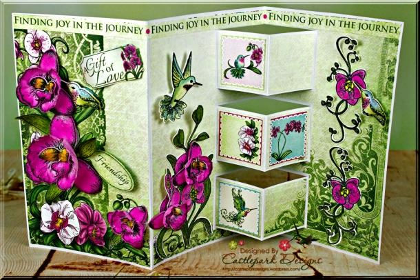 Joann-Larkin-Botanic-Orchid-Gift-Of-Love