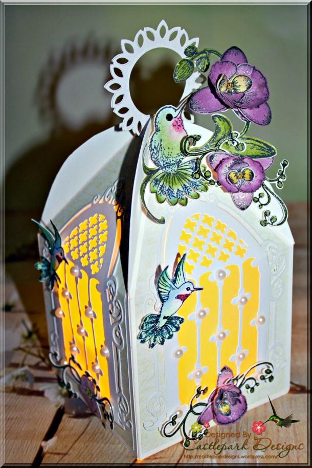 Joann-Larkin-Botanic-Orchid-Luminaire-Litup