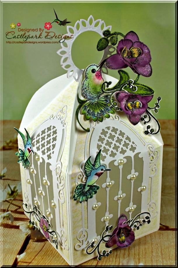 Joann-Larkin-Botanic-Orchid-Luminaire