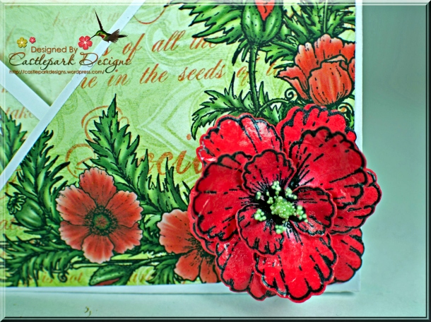 Joann-Larkin-Double-Pocket-Tag-Holder-Flower