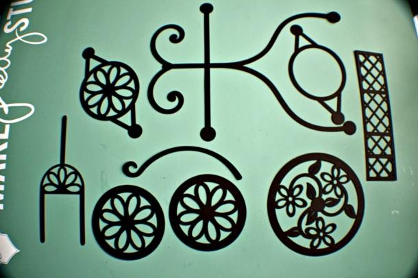 Joann-Larkin-Garden-on-Wheels-Step1