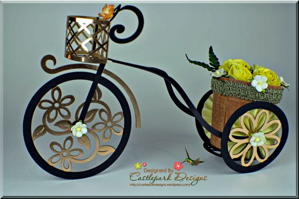 Joann-Larkin-Garden-on-Wheels