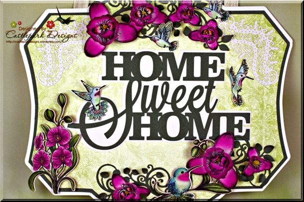 Joann-Larkin-Home-Sweet-Home-Sign-Closeup