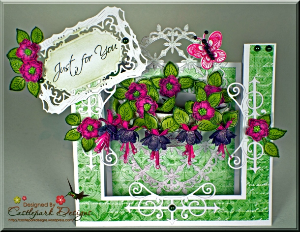 Joann-Larkin-Inverted-Center-Step-Card-1