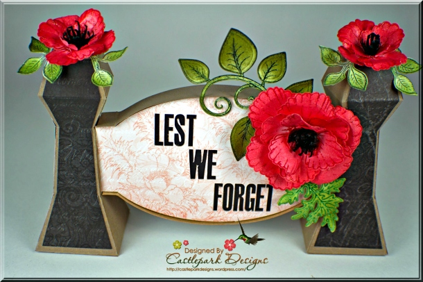 Joann-Larkin-Lest-We-Forget-Monument