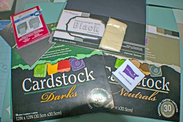 Joann-Larkin-Morotcycle-Card-Supplies