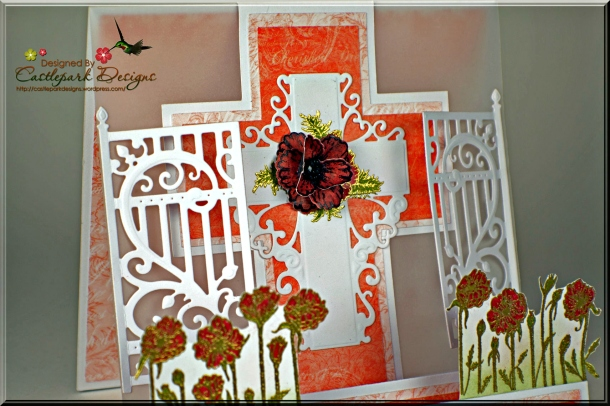 Joann-Larkin-We-Will-Always-Remember-Cross-Card-Closeup