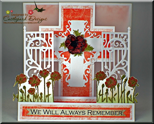 Joann-Larkin-We-Will-Always-Remember-Cross-Card