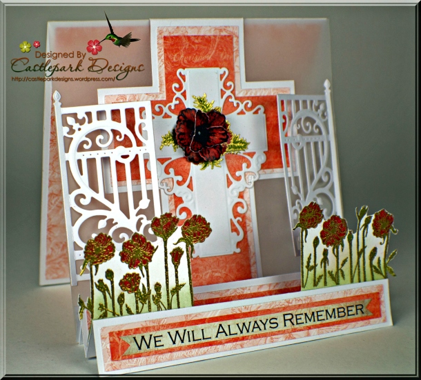 Joann-Larkin-We-Will-Always-Remember-Cross-Card1