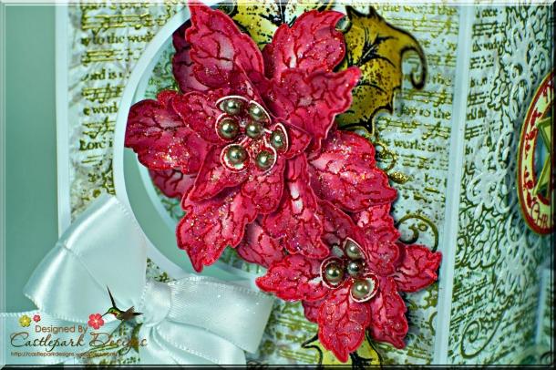 Joann-Larkin-Double-Lever-Card-Flower
