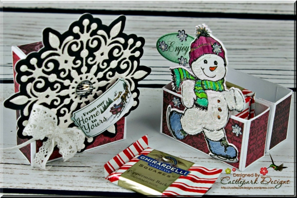 Joann-Larkin-Christmas-Chocolate-Gift-Box