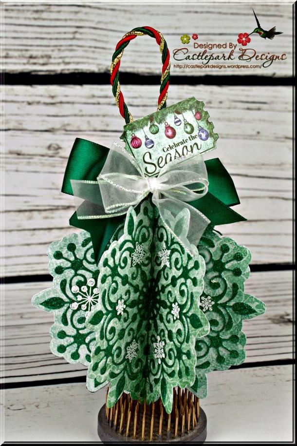 Joann-Larkin-Snowflake-Ornament