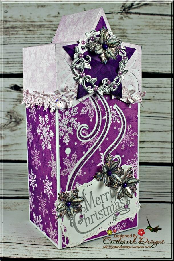 Joann-Larkin-Star-Topped-Gift-Box