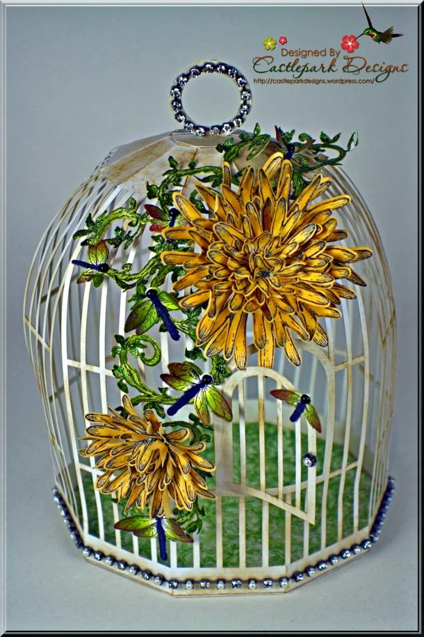 Joann-Larkin-3D-Bird-Cage
