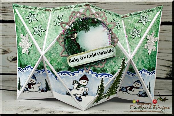 Joann-Larkin-Diamond-Popout-Card