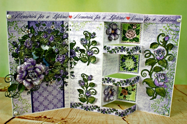 Joann-Larkin-3-Panel-Popin-Card