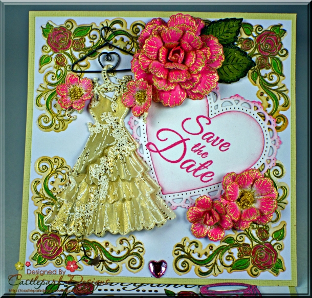 Joann-Larkin-All-Glamed-Up-Save-The-Date-Front