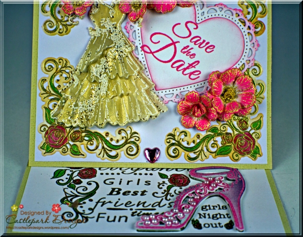 Joann-Larkin-All-Glamed-Up-Save-The-Date-Front1