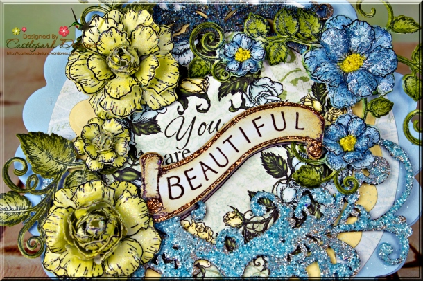 joann-larkin-you-are-beautiful-closeup