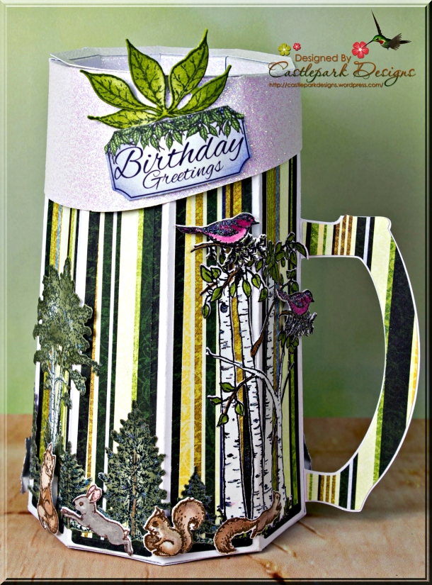 joann-larkin-birthday-greetings-stein