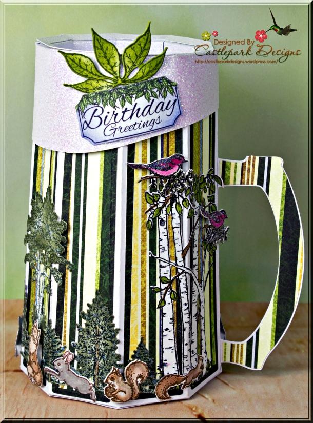 joann-larkin-birthday-greetings-stein
