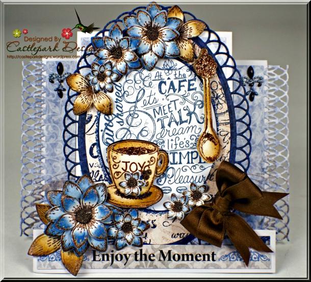 Joann-Larkin-Enjoy-the-Moment-1